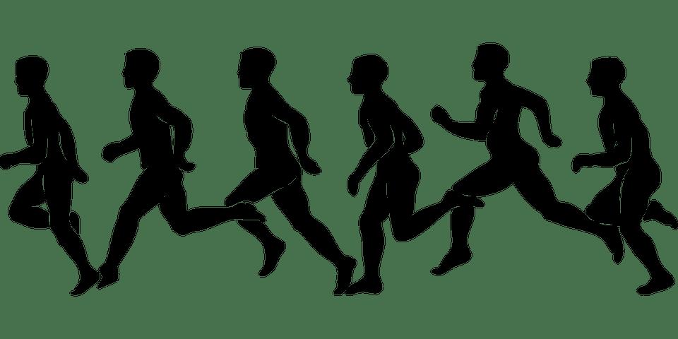 runners-33482_960_720